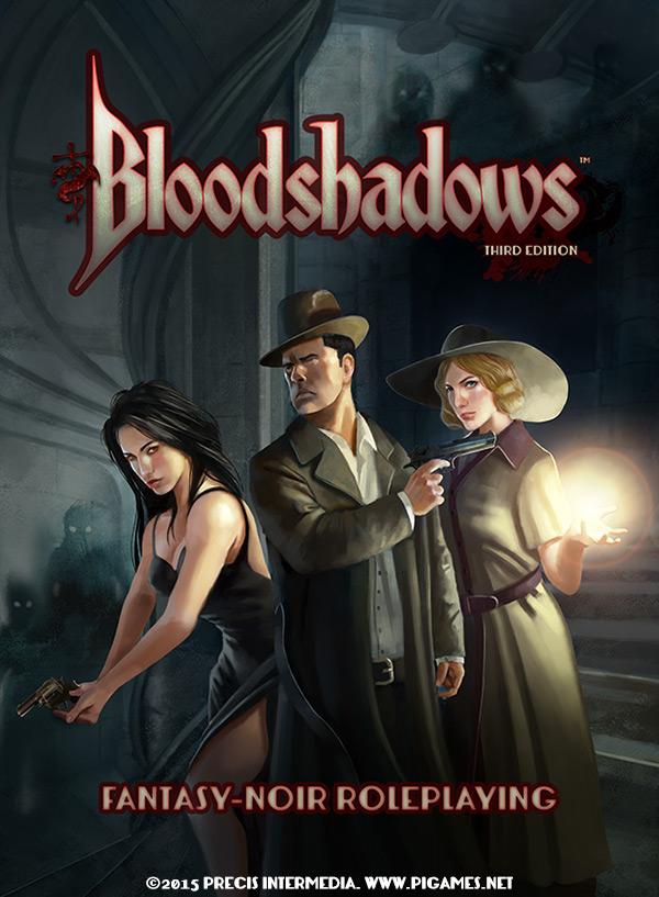 BloodshadowsCover.jpg